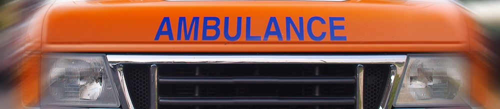 Guide de formation d'ambulancier